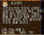 0202_152707.JPG