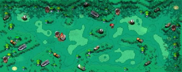오염된 숲속1.jpg