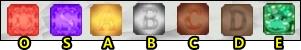 9f0b1c66d56c25ead485121850e6da48_1584500115_3469.jpg