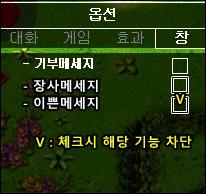 9f0b1c66d56c25ead485121850e6da48_1585030913_2649.jpg