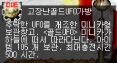 6bed448f89d99e8e74ea9fc1d61605c2_1613834600_298.PNG
