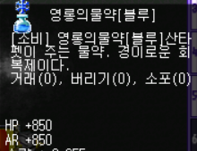 6bed448f89d99e8e74ea9fc1d61605c2_1613837879_7666.PNG
